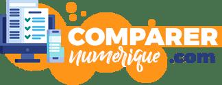 Comparer-numerique.com