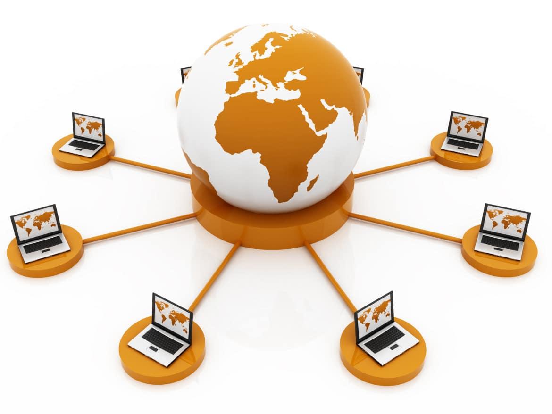 Comparatif VPN : sont-ils fiables ?
