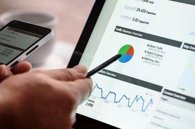 audit d'indexation