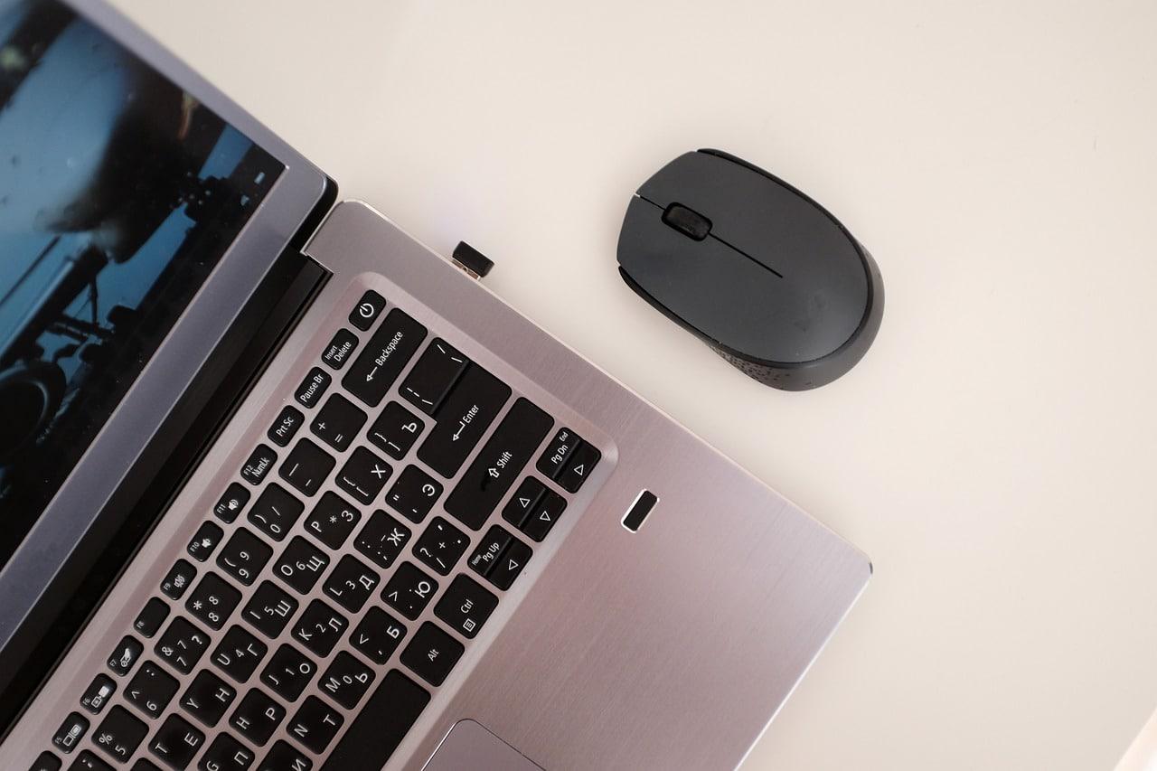 besoins pour cet ordinateur portable